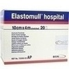 Produktfoto ELASTOMULL hospital 10 cmx4 m elast.Fixierb.weiß von BSN Medical