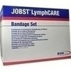 Produktfoto JOBST LYMPH CARE Unterschenkel Set von BSN Medical