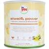 PZN 6147514, Sportlernahrung von For You Ehealth