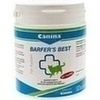 Produktbild BARFERS Best for Cats Pulver vet. von Canina Pharma