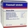 Produktbild FIXOMULL stretch 10 cmx20 m von BSN Medical