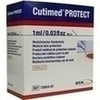 Produktbild CUTIMED Protect Applikator von BSN Medical