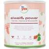 PZN 6147566, sports nutrition by For You Ehealth