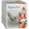 product photo FIGURA FLEX Trennkost Shakes Pulver