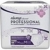 Produktbild ALWAYS discreet professional Pants plus medium von Procter & Gamble