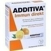 Produktfoto ADDITIVA Immun direkt Sticks