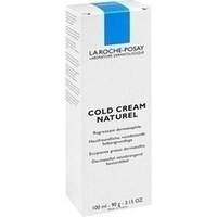 Produktfoto Roche-Posay Cold Cream naturel neues Dekor 100ml