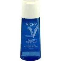 Artikelbild Vichy Purete Thermale Lotion normale Haut 200ml