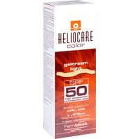 Artikelbild Heliocare Color Gelcream light SPF50 50ml
