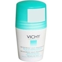 Produktbild Vichy Deo Roll on regulierend Anti Transp. 50ml