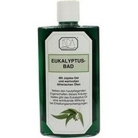 Produktbild Eukalyptus Bad Kda 200ml