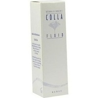 Artikelfoto Köhnlechners Collafluid women 30ml