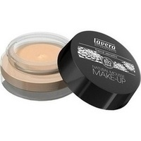 Artikelbild Lavera Trend sensitiv Nat.Mousse Make-up 02 ivory 15ml