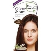 Artikelbild Hairwonder Colour & care aubum 4,56 Creme 100ml
