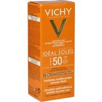 Artikelbild Vichy Capital Soleil BB Fluid LSF 50 50ml