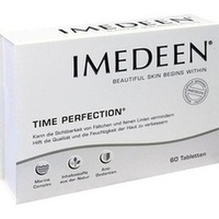 Produktbild Imedeen time perfection Tabletten 60St