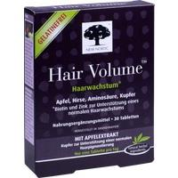 Produktfoto Hair Volume Tabletten 90St