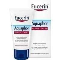 Artikelbild Eucerin Aquaphor Repair-Salbe 45ml