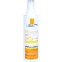 Produktbild Roche-Posay Anthelios Spray LSF 50+ /R 200ml