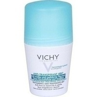 Produktbild Vichy Deo Roll-on Anti Flecken 48h