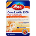 product photo ABTEI Gelenk 1.100 Tabletten