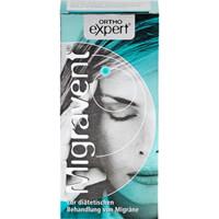 Migravent Inhaltsstoffe