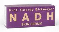 Artikelbild Nadh Skin Serum 10ml